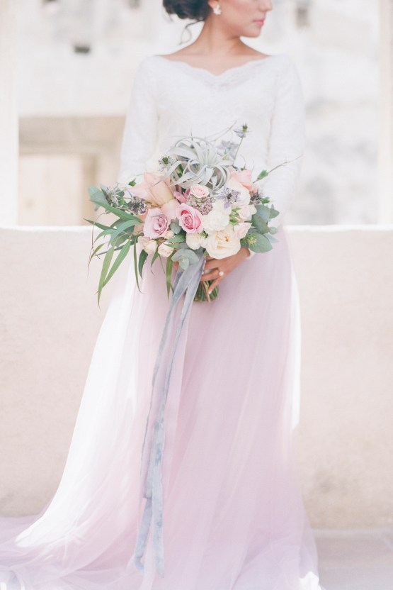 Dreamy Pink Guatamalan Bridal Inspiration – LeeYen Photography20