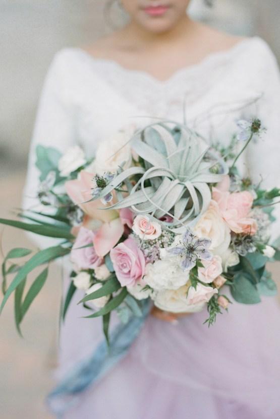 Dreamy Pink Guatamalan Bridal Inspiration – LeeYen Photography28