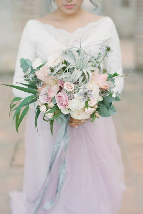 Dreamy Pink Guatamalan Bridal Inspiration – LeeYen Photography29