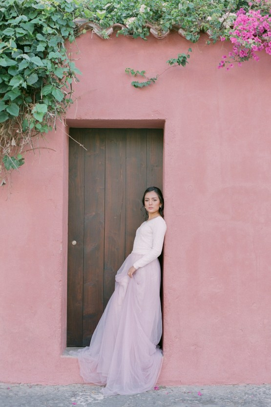Dreamy Pink Guatamalan Bridal Inspiration – LeeYen Photography31