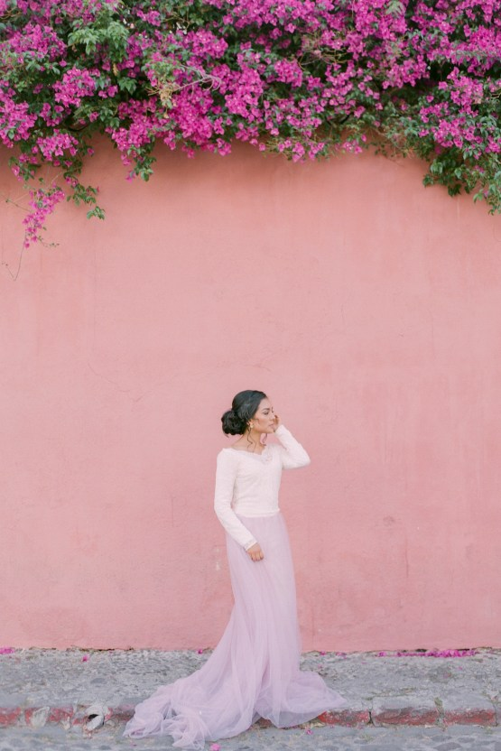 Dreamy Pink Guatamalan Bridal Inspiration – LeeYen Photography32
