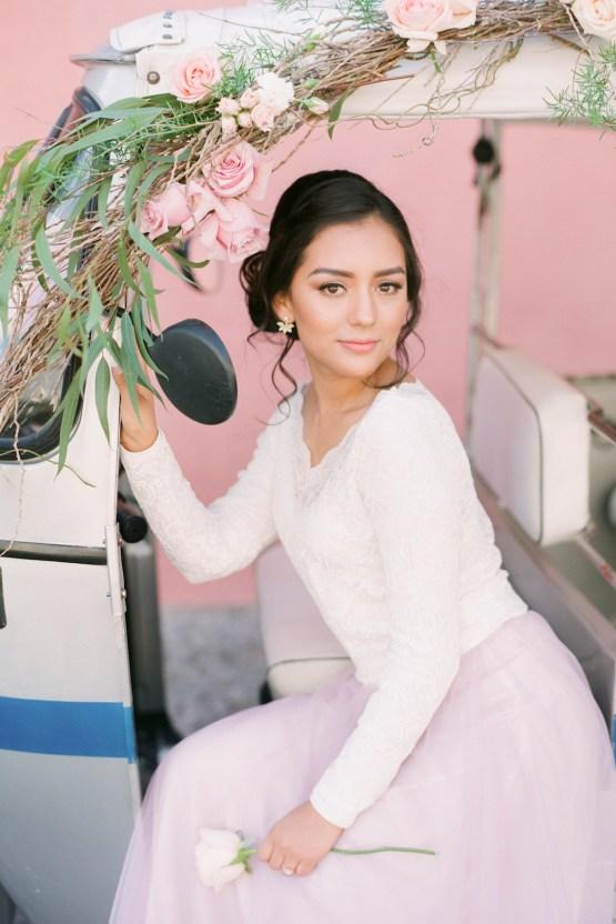 Dreamy Pink Guatamalan Bridal Inspiration – LeeYen Photography34