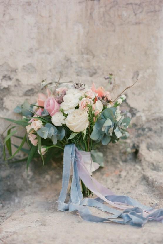 Dreamy Pink Guatamalan Bridal Inspiration – LeeYen Photography4