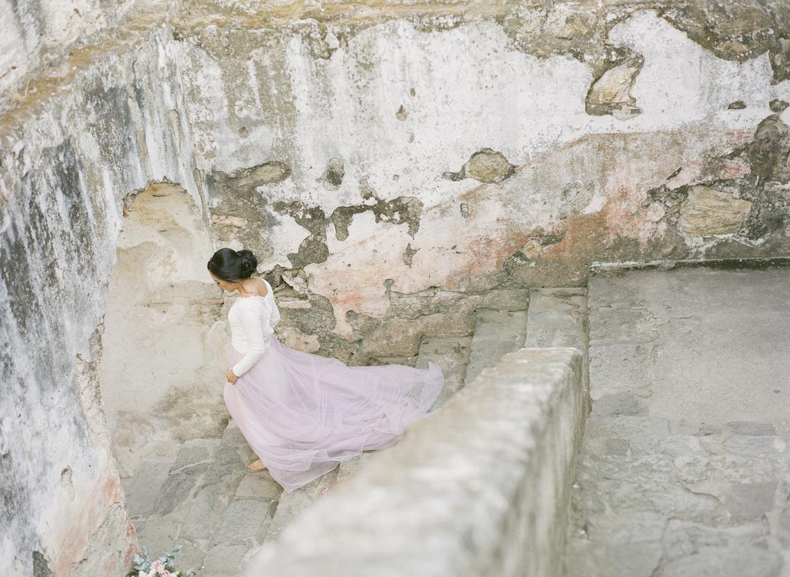 Dreamy Pink Guatamalan Bridal Inspiration – LeeYen Photography42