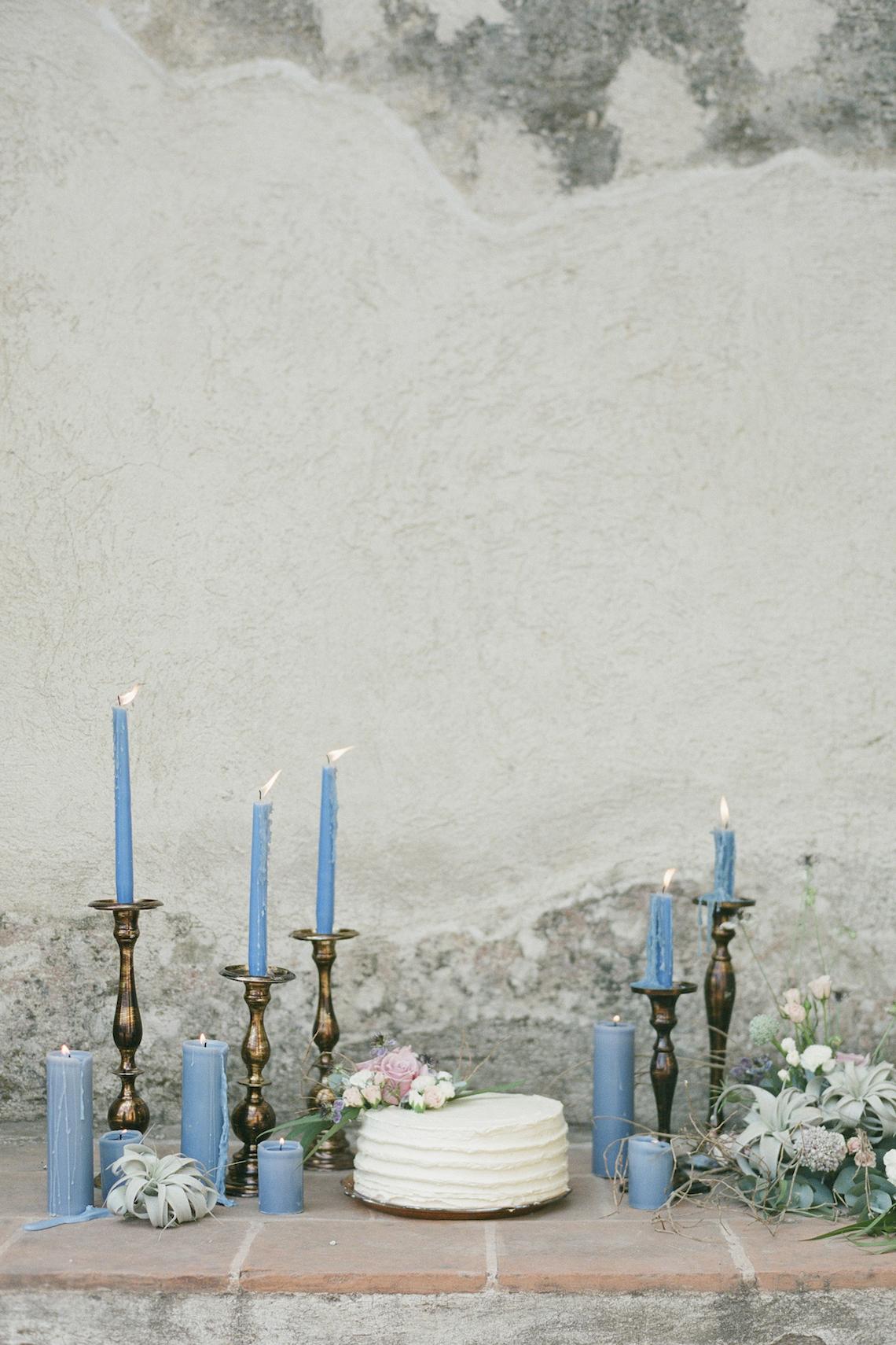 Dreamy Pink Guatamalan Bridal Inspiration – LeeYen Photography6
