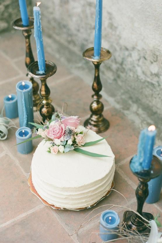 Dreamy Pink Guatamalan Bridal Inspiration – LeeYen Photography7