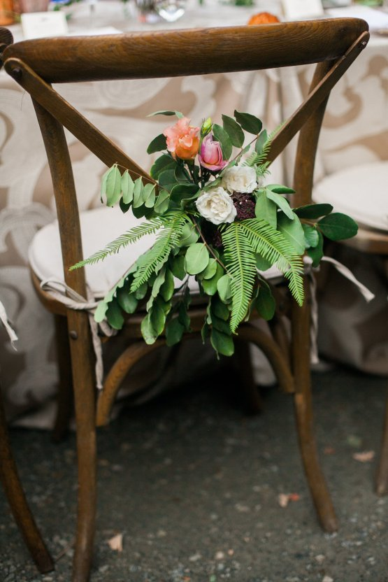 Elegant and Formal Calistoga Wine Country Wedding – Julie Kay Kelly 31