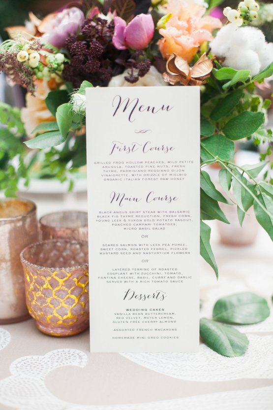 Elegant and Formal Calistoga Wine Country Wedding – Julie Kay Kelly 33