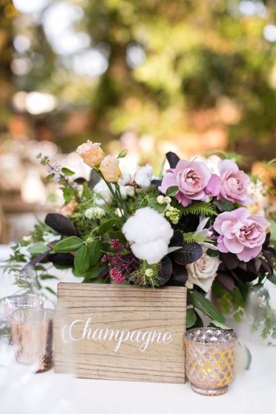 Elegant and Formal Calistoga Wine Country Wedding – Julie Kay Kelly 46