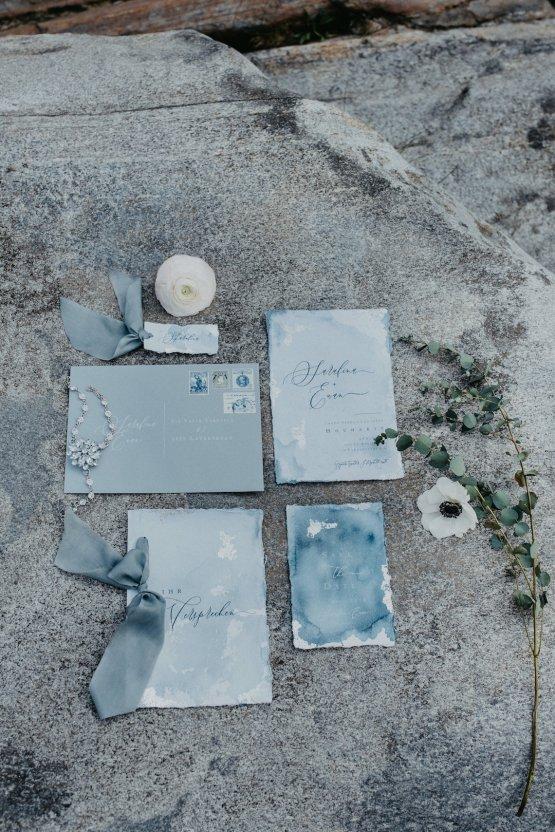 Misty Blue River Goddess Bridal Inspiration – Jaypeg Photography 10