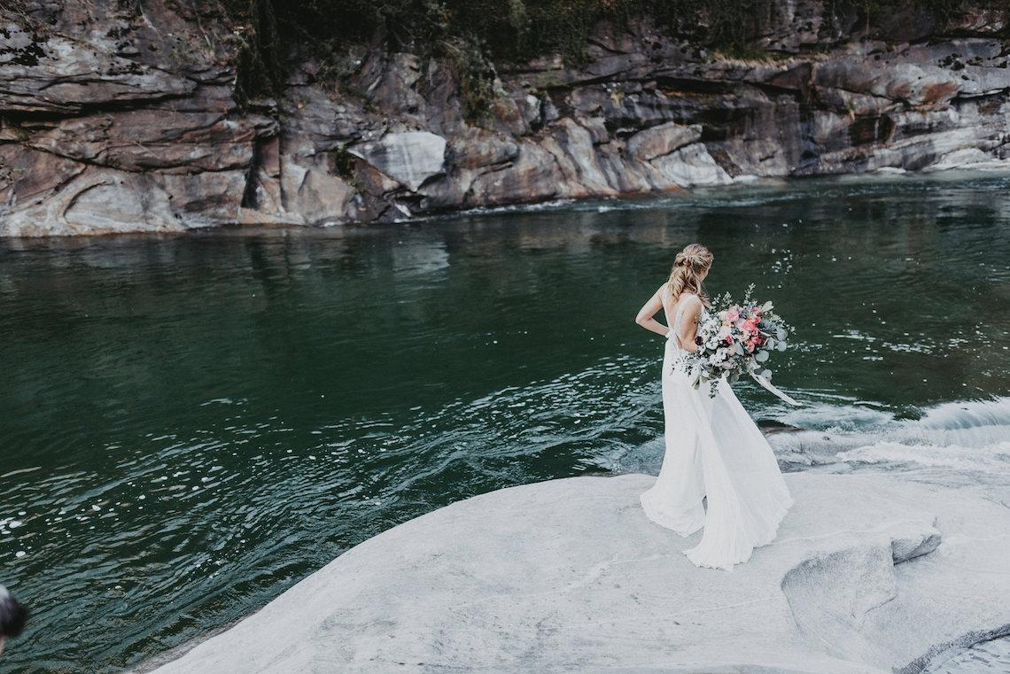 Misty Blue River Goddess Bridal Inspiration – Jaypeg Photography 2