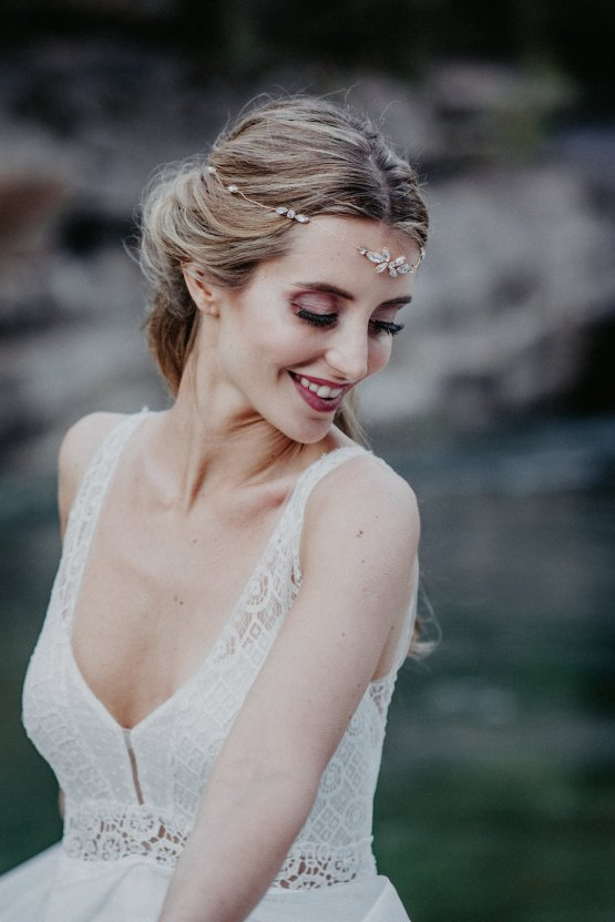 Misty Blue River Goddess Bridal Inspiration – Jaypeg Photography 20