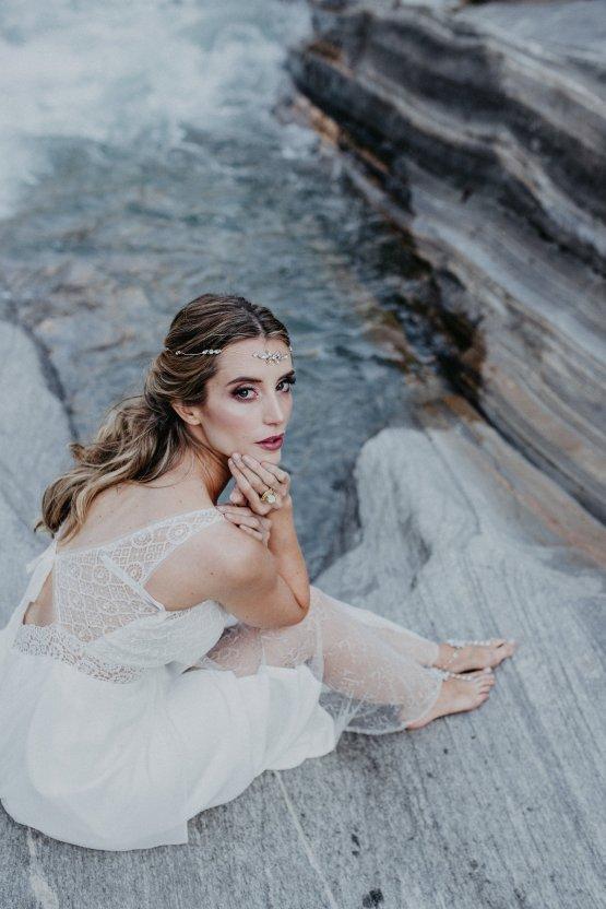 Misty Blue River Goddess Bridal Inspiration – Jaypeg Photography 21