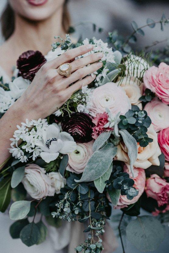 Misty Blue River Goddess Bridal Inspiration – Jaypeg Photography 29