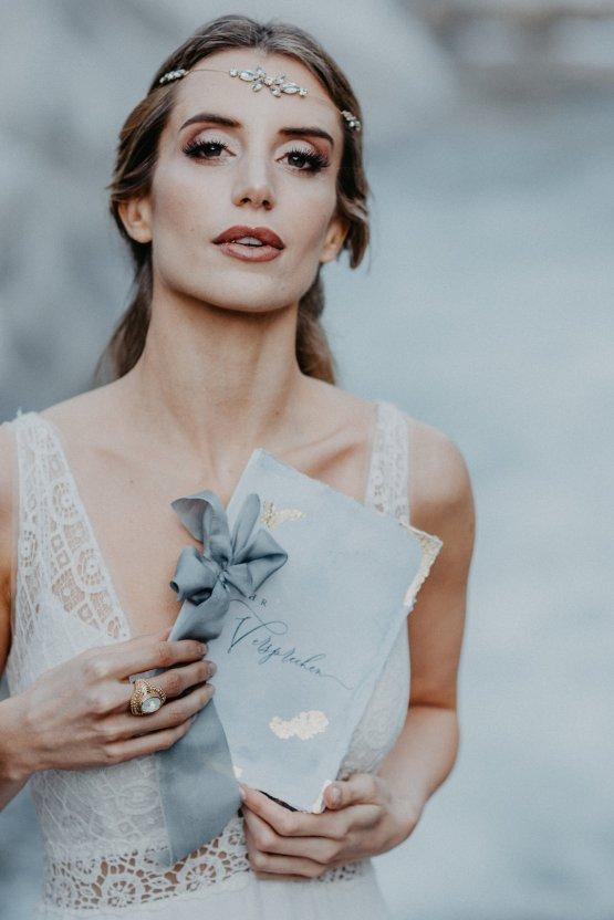 Misty Blue River Goddess Bridal Inspiration – Jaypeg Photography 30