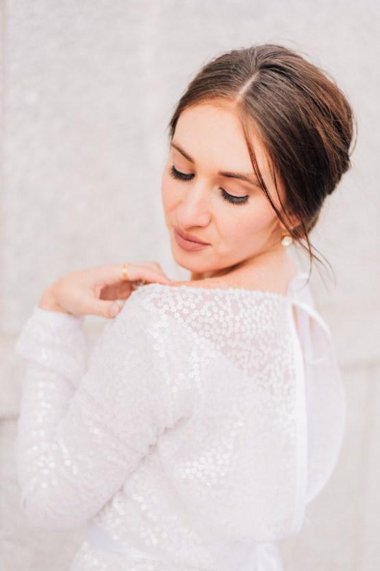 Modern Modest Metropolitan Bridal Inspiration – J Noelle Designs – Hiliary Stewart 14