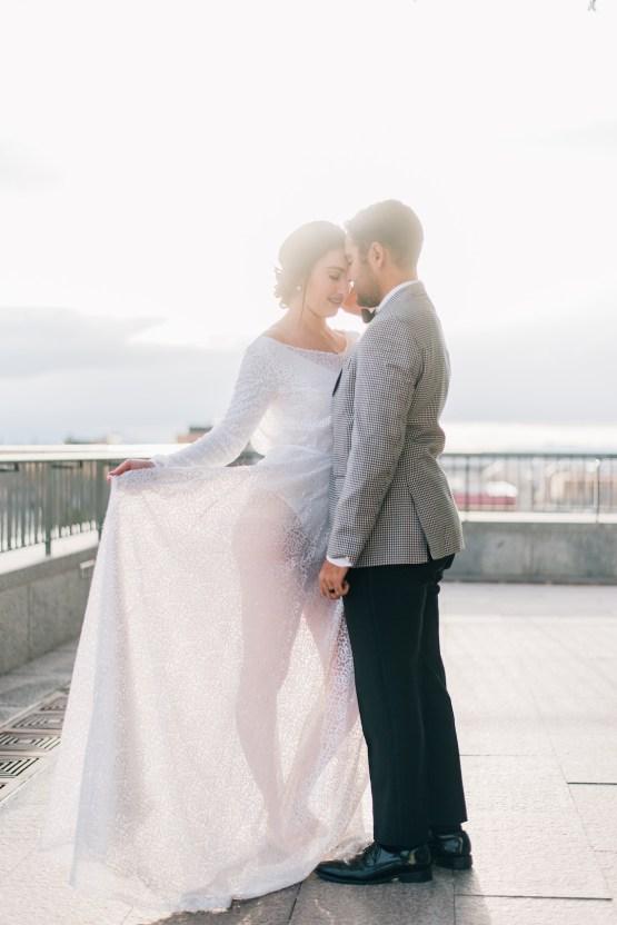 Modern Modest Metropolitan Bridal Inspiration – J Noelle Designs – Hiliary Stewart 26