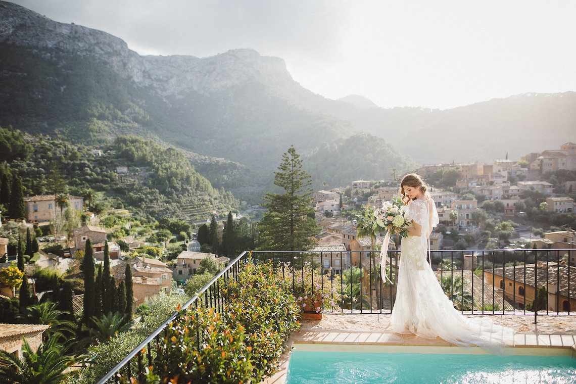 The Dreamiest Mallorca Mountain Bridal Inspiration – Vivid Symphony 3