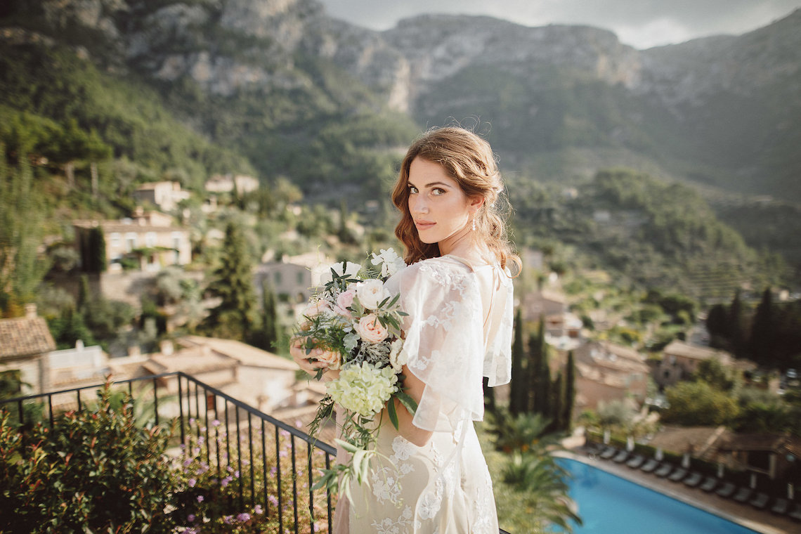 The Dreamiest Mallorca Mountain Bridal Inspiration – Vivid Symphony 4