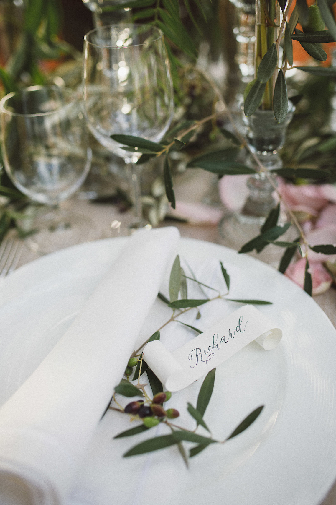 The Dreamiest Mallorca Mountain Bridal Inspiration – Vivid Symphony 41