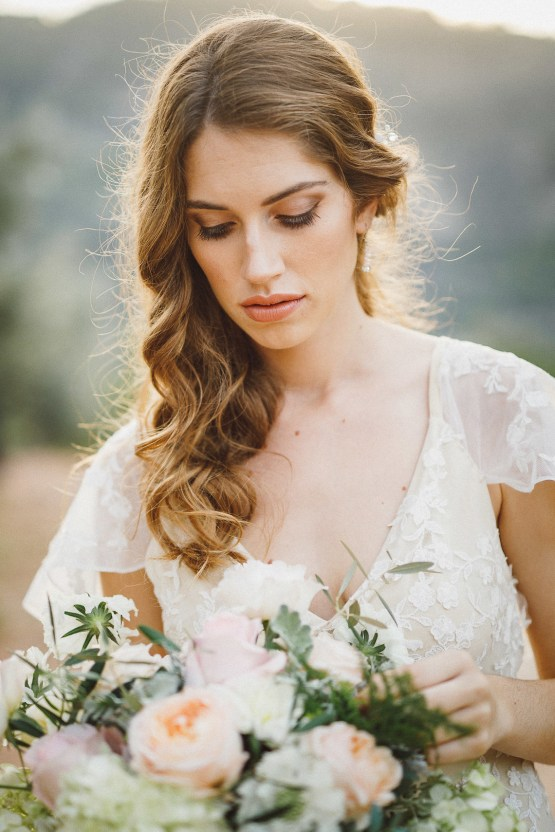 The Dreamiest Mallorca Mountain Bridal Inspiration – Vivid Symphony 58