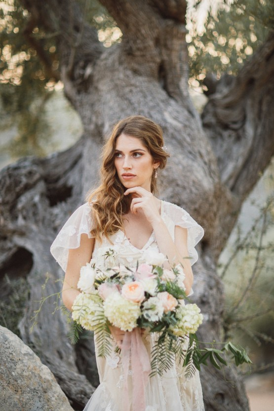 The Dreamiest Mallorca Mountain Bridal Inspiration – Vivid Symphony 59