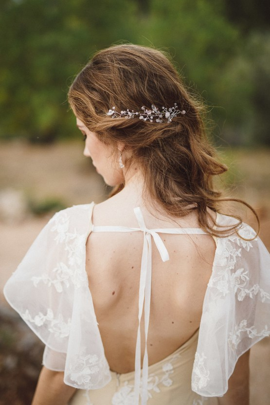 The Dreamiest Mallorca Mountain Bridal Inspiration – Vivid Symphony 61