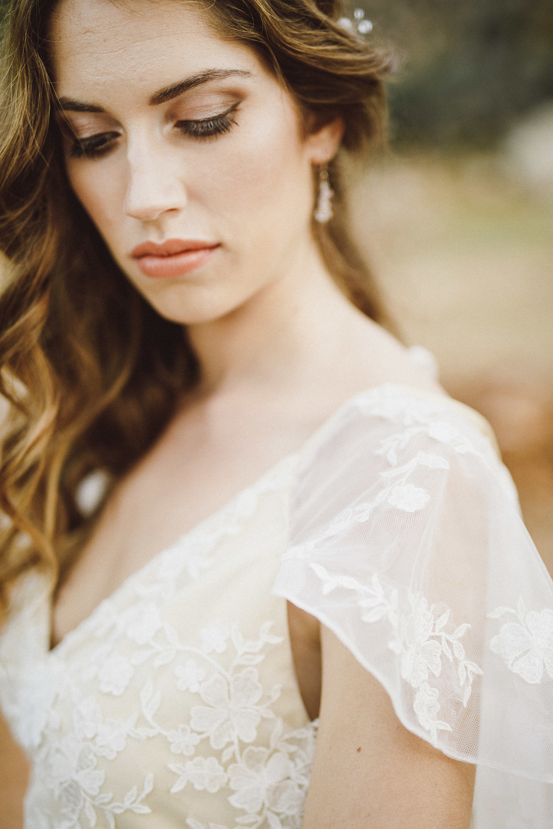 The Dreamiest Mallorca Mountain Bridal Inspiration – Vivid Symphony 62
