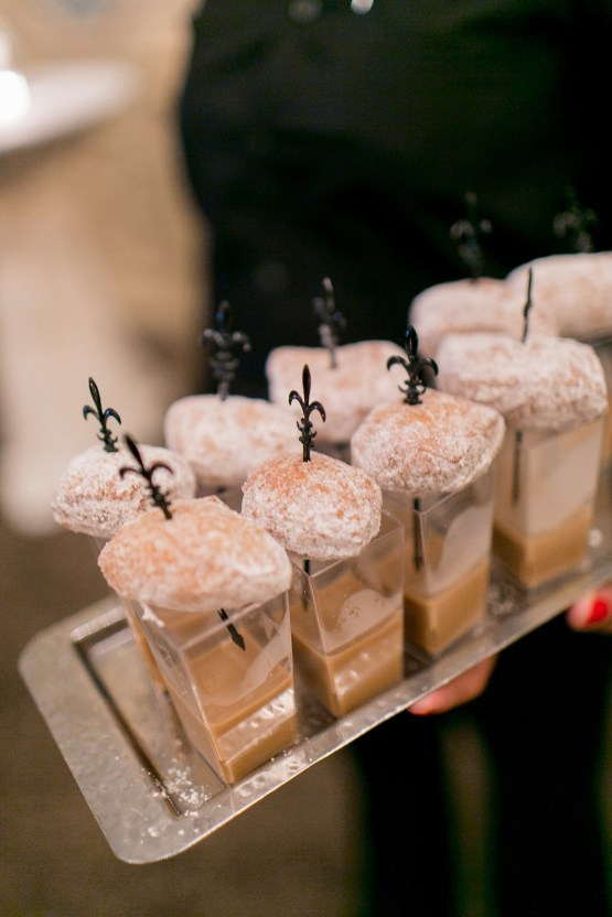 Classy New Orleans Wedding With Brass Band Parade – Arte de Vie Photography 61