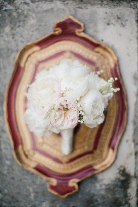 Breathtaking Cliffside Amalfi Coast Destination Wedding – Sandra Aberg 34