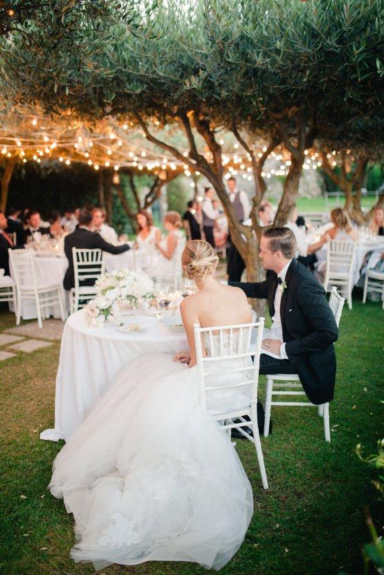 Breathtaking Cliffside Amalfi Coast Destination Wedding – Sandra Aberg 38