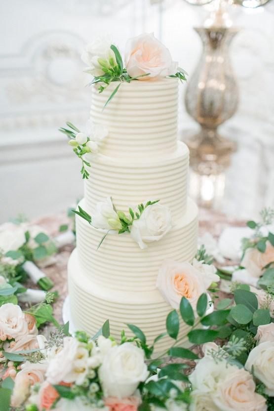 Chefs Table Creator David Gelb Colonial New Orleans Wedding – Arte De Vie 30