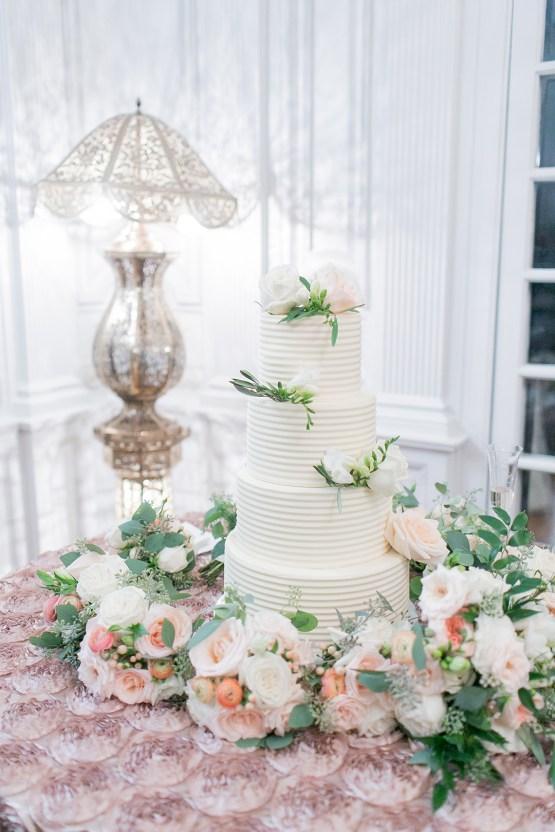 Chefs Table Creator David Gelb Colonial New Orleans Wedding – Arte De Vie 38