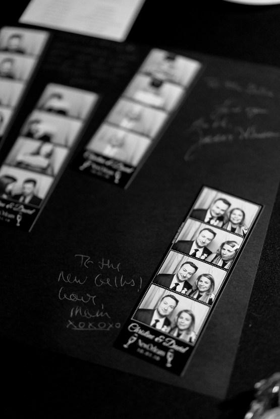 Chefs Table Creator David Gelb Colonial New Orleans Wedding – Arte De Vie 60
