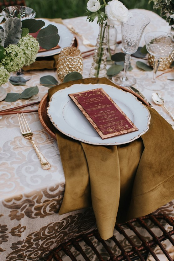 Japanese Inspired Apple Orchard Wedding Ideas – New Creations Wedding Design and Coordination – Lion Lady Photography 14