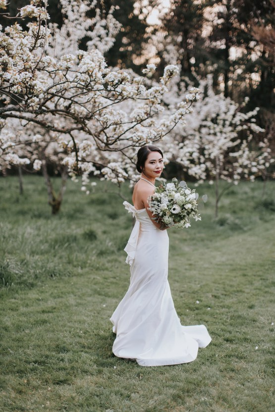 Japanese Inspired Apple Orchard Wedding Ideas – New Creations Wedding Design and Coordination – Lion Lady Photography 36