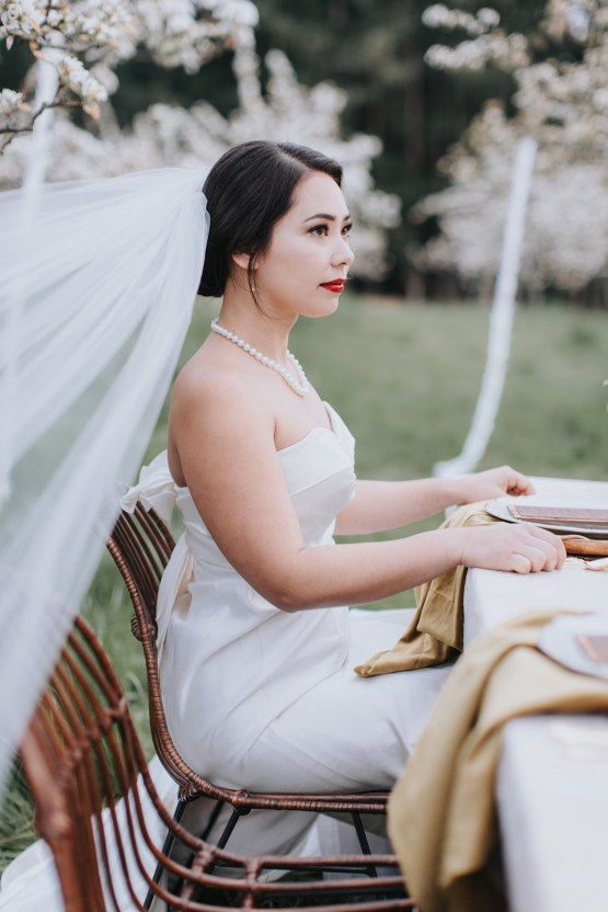 Japanese Inspired Apple Orchard Wedding Ideas – New Creations Wedding Design and Coordination – Lion Lady Photography 44