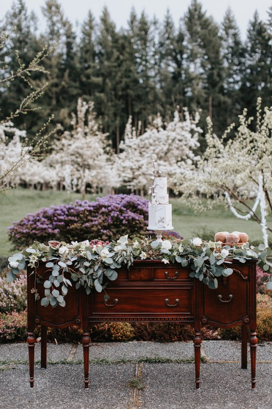 Japanese Inspired Apple Orchard Wedding Ideas – New Creations Wedding Design and Coordination – Lion Lady Photography 49