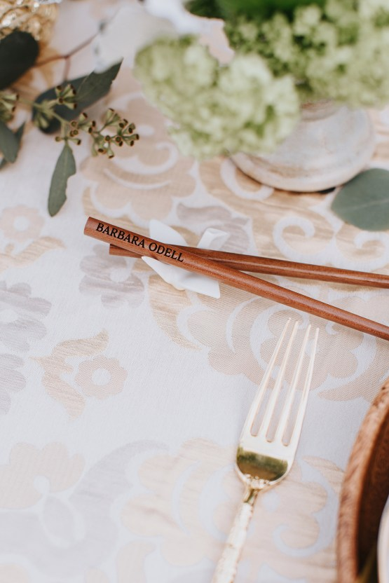 Japanese Inspired Apple Orchard Wedding Ideas – New Creations Wedding Design and Coordination – Lion Lady Photography 59