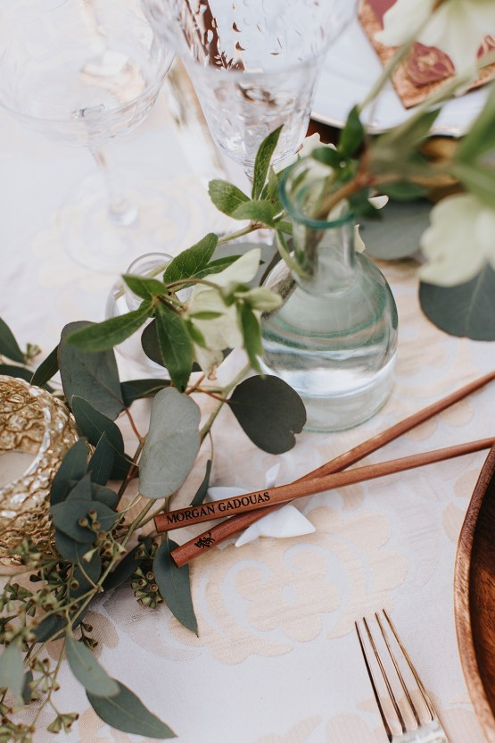 Japanese Inspired Apple Orchard Wedding Ideas – New Creations Wedding Design and Coordination – Lion Lady Photography 7