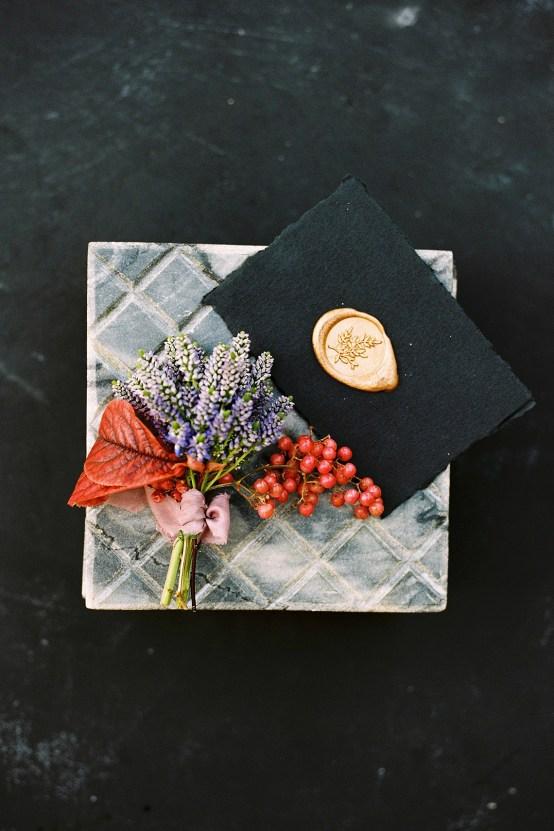 Lavish and Ethereal Greek Hotel Wedding Inspiration – Camilla Cosme Photography 13