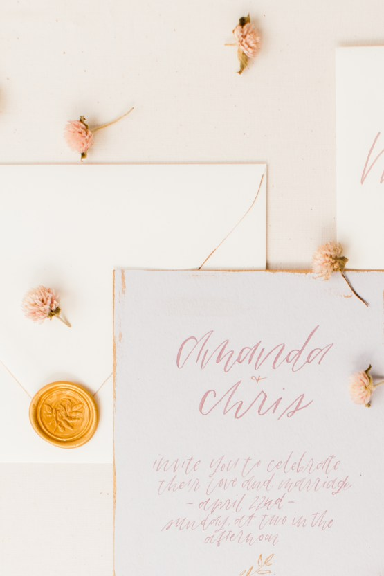 Quaint Country Chic Boho Wedding Inspiration – Sons and Daughters Photography 31