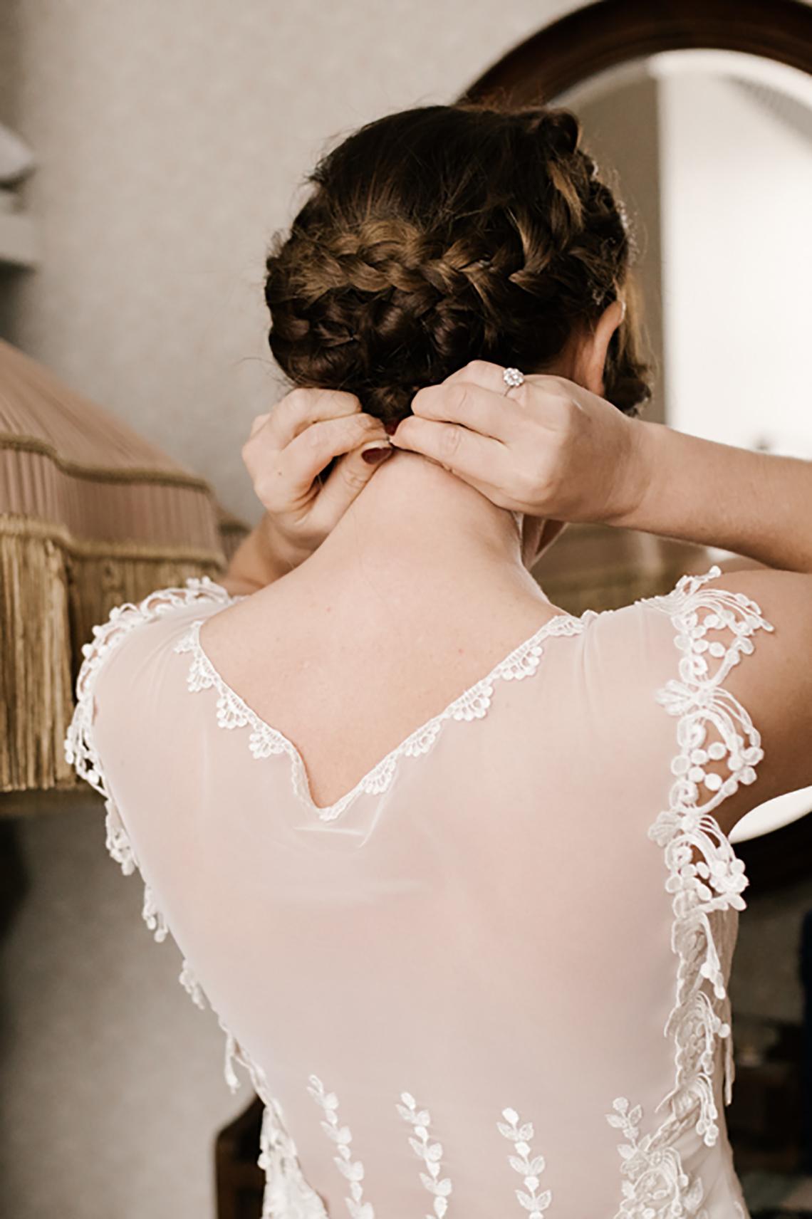Swanky London Bank Wedding – Jessica Williams 18