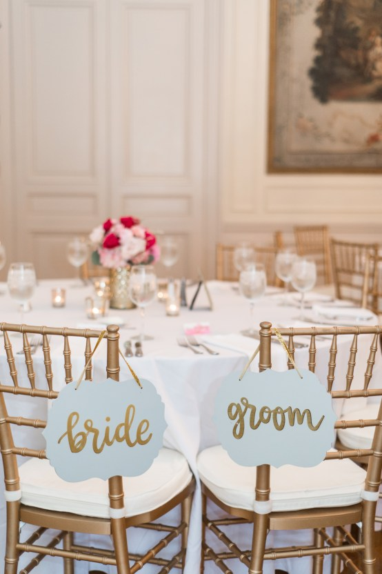Upscale Art Deco Rhode Island Wedding With A Feathered Dress – Lynne Reznick Photography 54