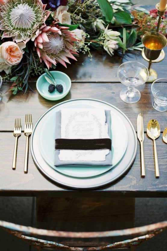 Cairnwood Estate Chateau Fine Art Wedding Inspiration – du soleil photographie 14