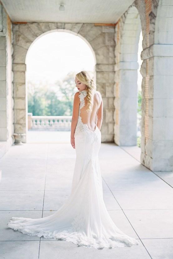 Cairnwood Estate Chateau Fine Art Wedding Inspiration – du soleil photographie 18