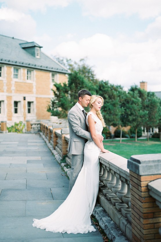 Cairnwood Estate Chateau Fine Art Wedding Inspiration – du soleil photographie 27