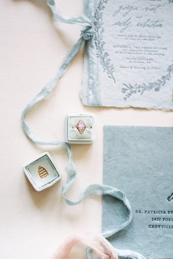 Cairnwood Estate Chateau Fine Art Wedding Inspiration – du soleil photographie 3