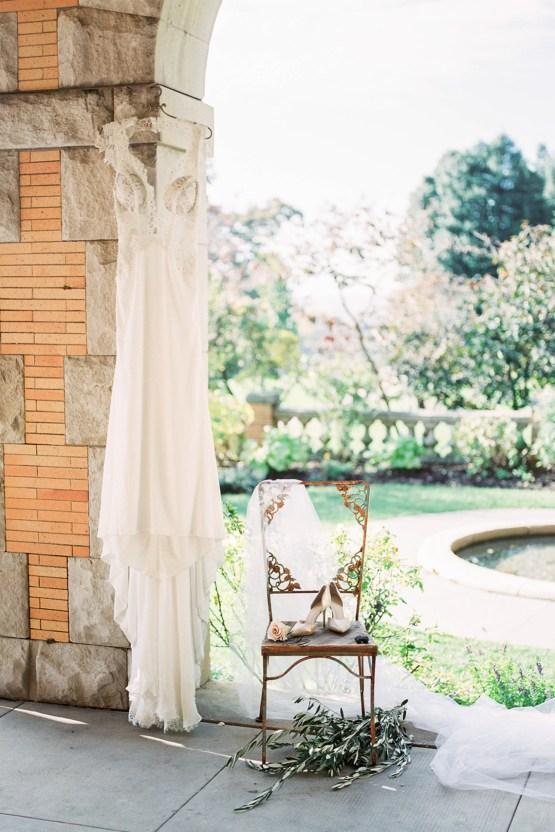 Cairnwood Estate Chateau Fine Art Wedding Inspiration – du soleil photographie 7