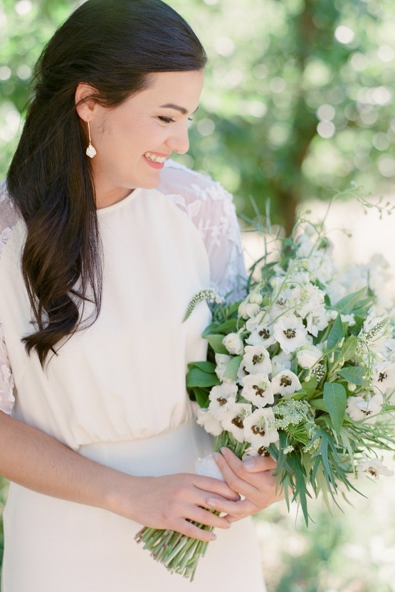 Cute Mt Hood Oregon Orchard Wedding – Simply Splendid Photography 32